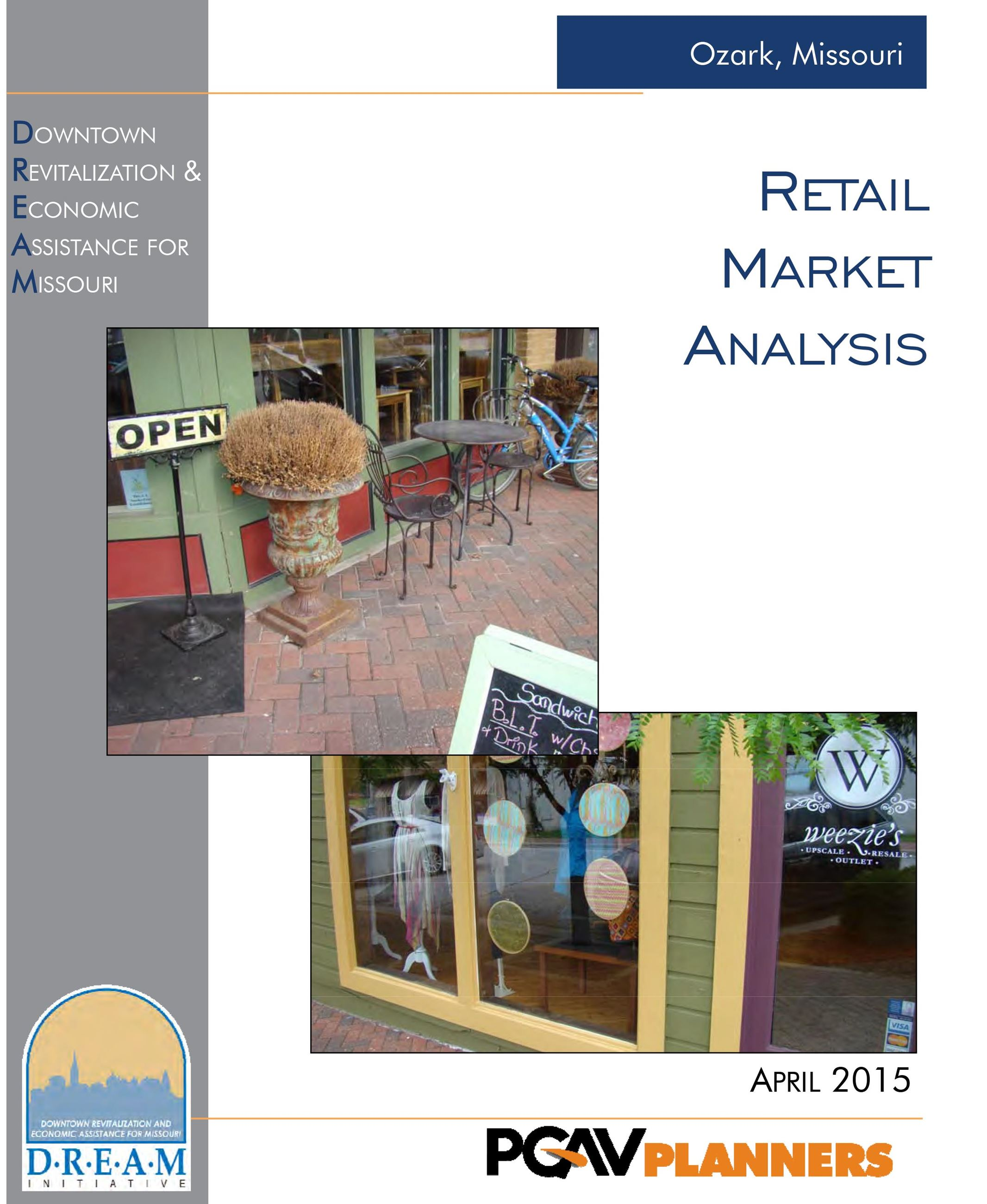 2015 Ozark Retail Market Analysis reduced-1