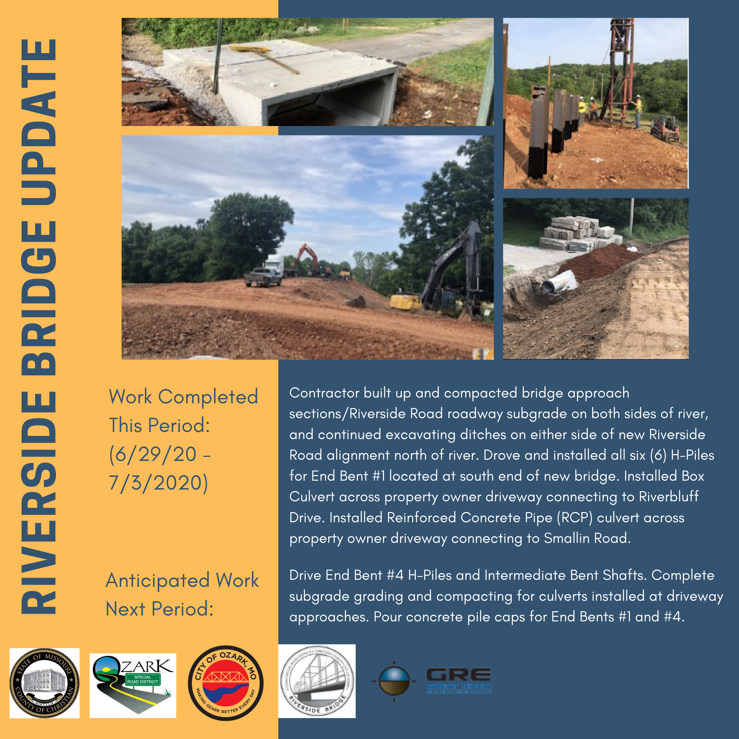 Riverside Bridge update 6.29 (3)